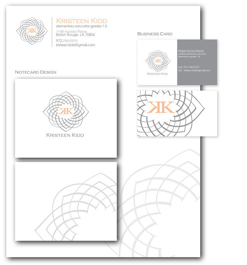 KristeenKidd-Brand-Compile-web