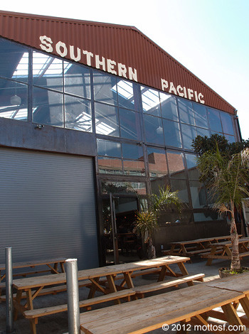 072612southernpacific2