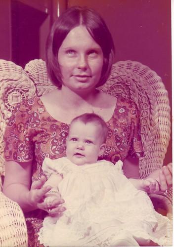 mum&tracey