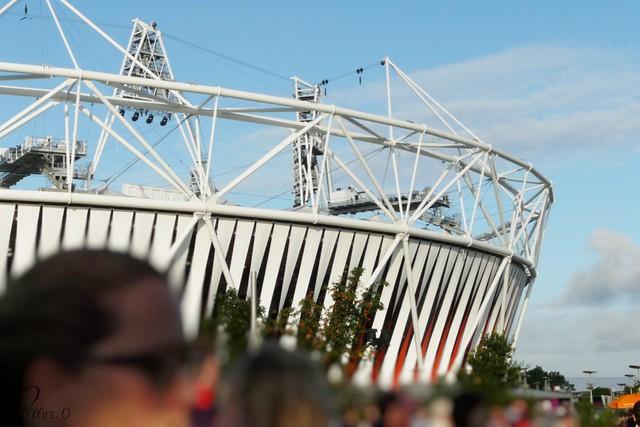 london-2012-olympic-stadium-olympics (6)