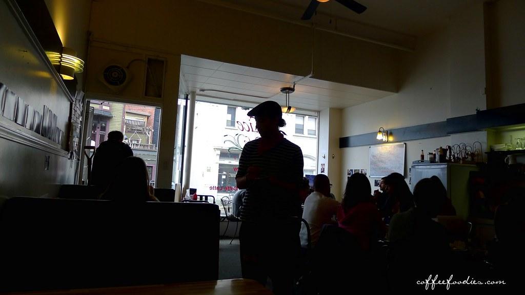 NICE Cafe 0015