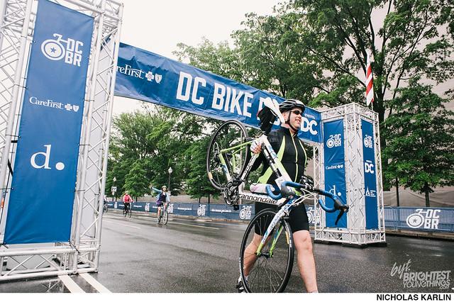 DC Bike Ride 2016-51