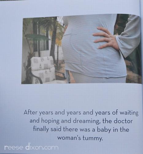 Atti's birth story Page 3