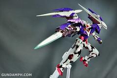 Metal Build Trans Am 00-Raiser - Tamashii Nation 2011 Limited Release (90)