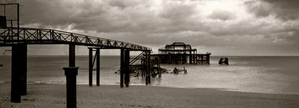 brighton-old-pier-copy