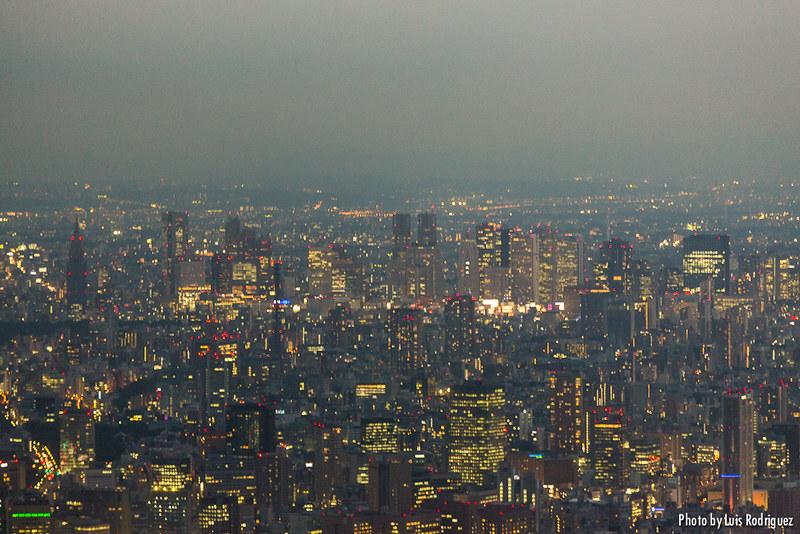 Tembo Galleria (Tokyo Skytree)-47