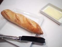 Bread, Gunther's, 36 Purvis Street