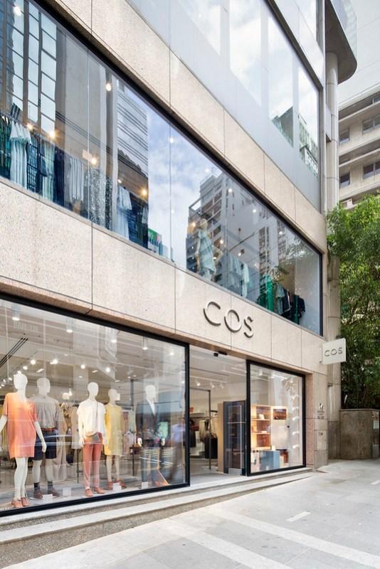 COS Store HK_06