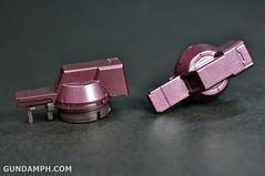 Metal Build Trans Am 00-Raiser - Tamashii Nation 2011 Limited Release (46)