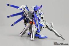 MC SD Hi Nu Gundoom - model comprehend (19)