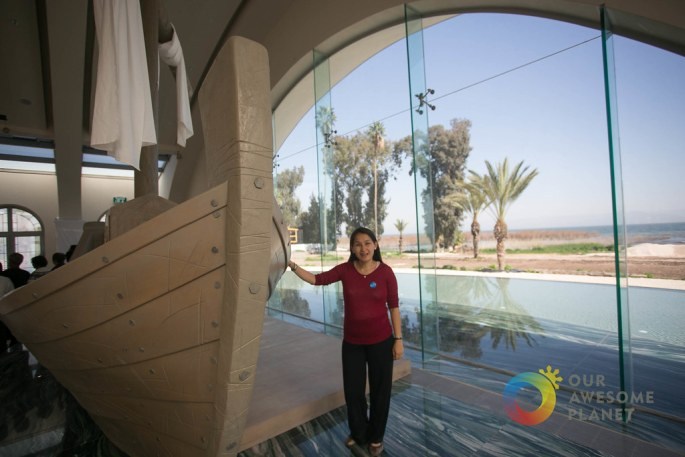 Day 3- Magdala - Our Awesome Planet-57.jpg
