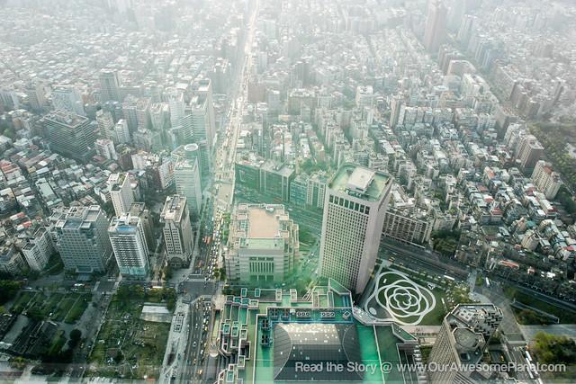 Taipei 101-16.jpg