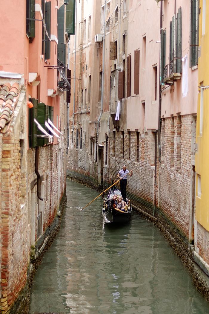 Venezia - day 2