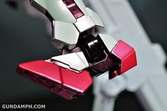 Metal Build Trans Am 00-Raiser - Tamashii Nation 2011 Limited Release (68)