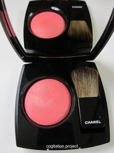 Chanel-Joues-Contraste-Fleur-de-Lotus-Blush-IMG_2036