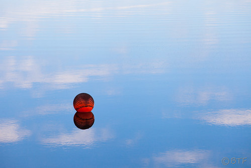 On the lake - 2