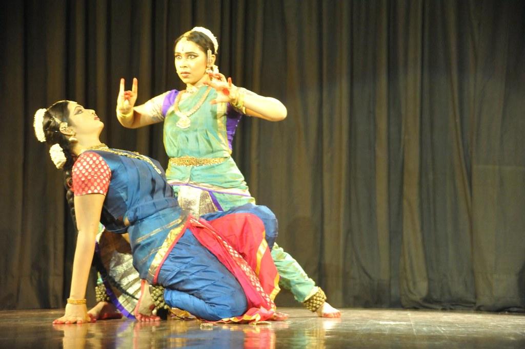 Raghava Yadava' - Sri Narasimha roopam