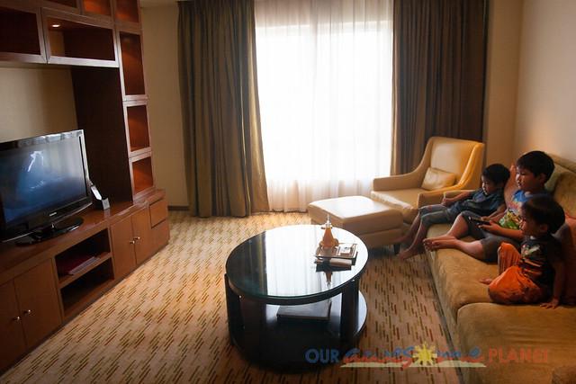 Marriott Stay-3.jpg