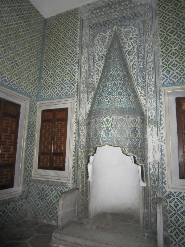 2012_0104_Turkey_Istanbul_Topkapi (72)