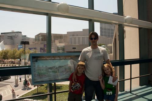 180/366 [2012] - Kansas City by TM2TS