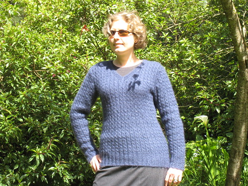 2012_03_02_Sweater-Girl-Pullover_a_front