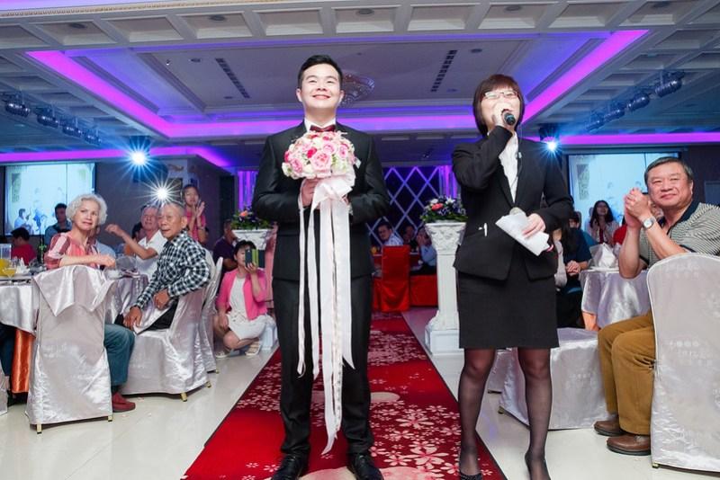 大寶&雅君_092