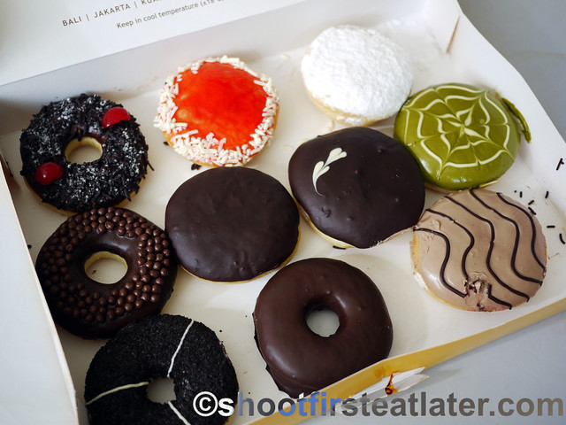 J.CO Donuts-001