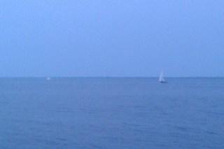 Boats, Summer 2012