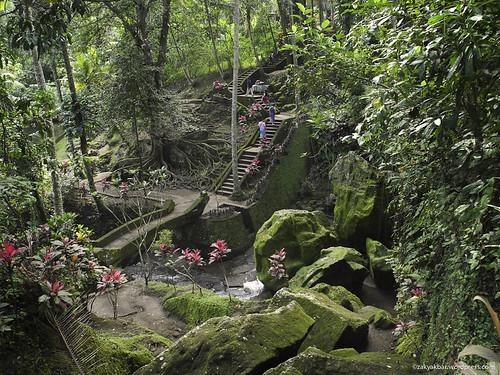 Sweet Escape : Bali (4/6)