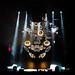 Concert Deadmau5 - 09