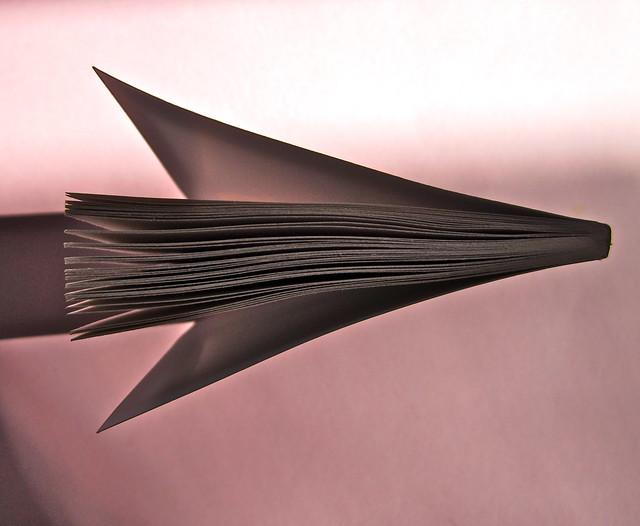 Roddy Doyle. Non solo a Natale, Guanda 2012. Disegno e grafica di copertina: Guido Scarabottolo. Taglio superiore (part.), 1