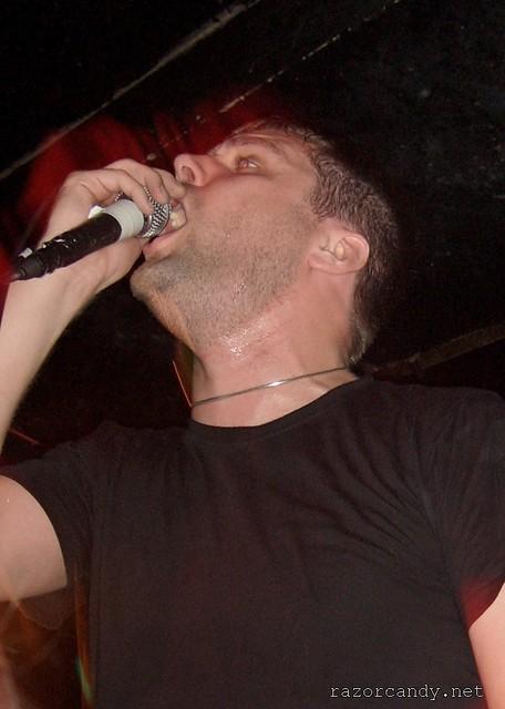 Sone - Sunday, 5th November, 2006 (2)