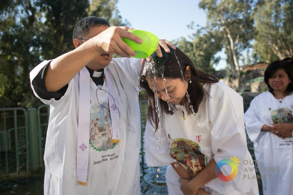 Day 3- Renewal of Baptism Vows at Jordan River - Our Awesome Planet-85.jpg