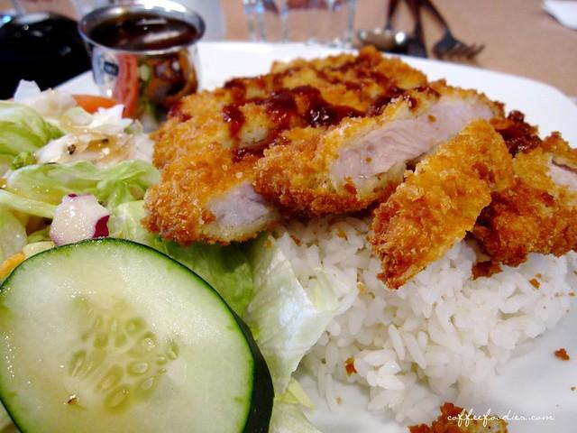 aoyama japanese cafe 00011