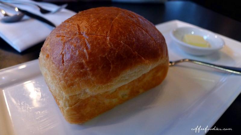 Boneta, French Restaurant