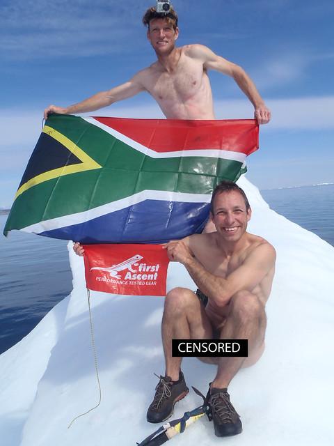 P7040055 Censored 2.jpg