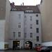 Urbanstraße 122-123, Hofseite, Februar 2011