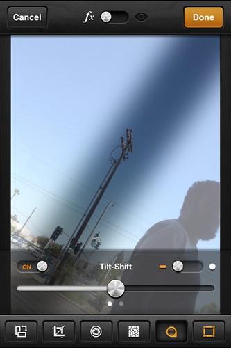 Camera Roll-3321