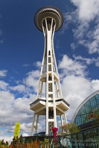 spaceneedle_wm