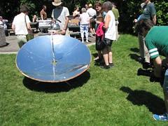 3rd Solar Tour