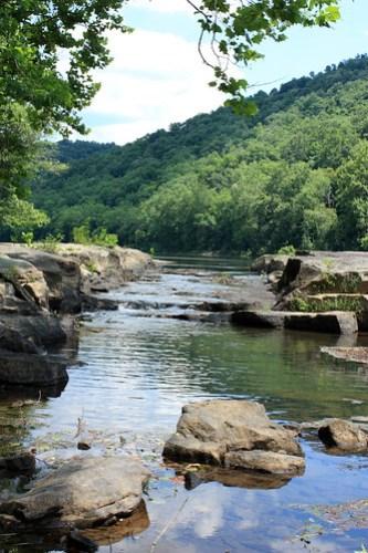 20120623_Valley_Falls_089