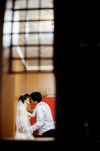 Flickr-0385