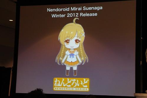 Anime Expo 2012 0590
