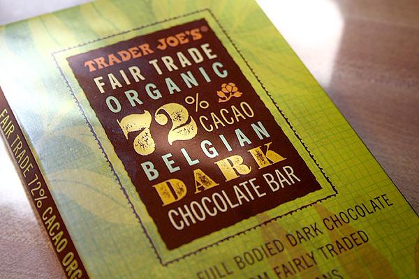 chocolate_bar