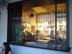 Chye Seng Huat Hardware Coffee Bar