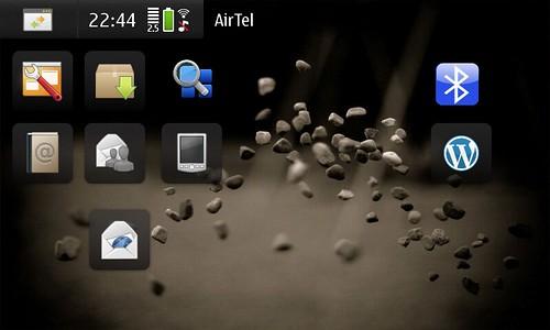 Screenshot-20120626-224448.png by pugmarx
