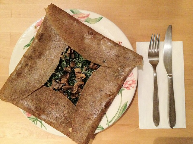Screen shot 2012-07-25 at AM 03.49.56