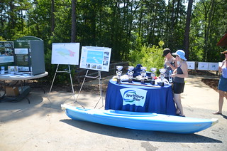 Lake Blalock Paddlefest-050