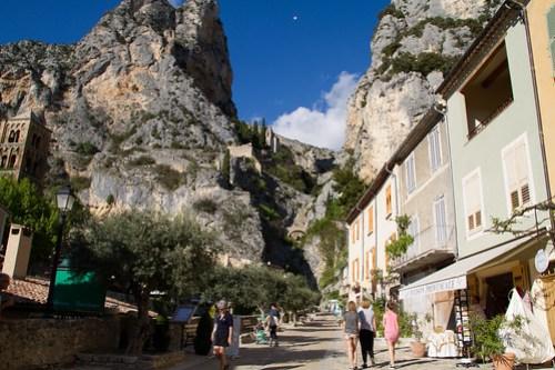 Moustiers-Sainte-Marie 20120510-IMG_8929