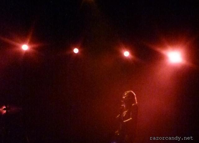 petttybone - 13th August, 2012 (5)